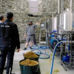 Brewery Tours 2