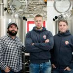 Brewery Tours 3