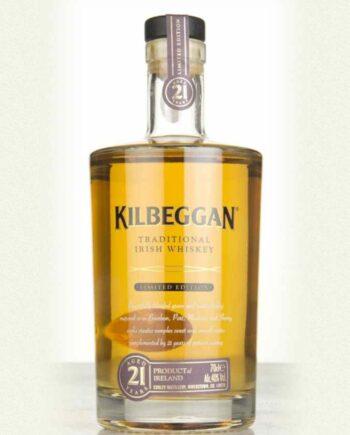 kilbeggan 21