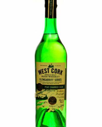 west cork peat