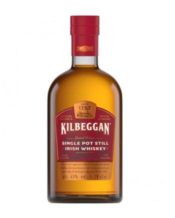 kilbeggan pot still