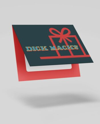 gift card product image
