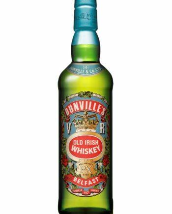 dunvilles 10