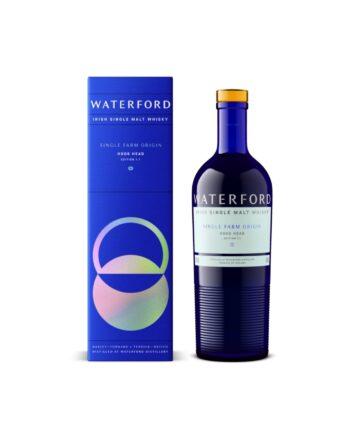 waterford hook head