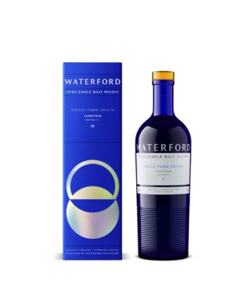 Waterford Lakefield