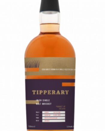 Tipperary Boutique